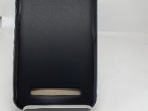 Husa Alcatel C7 Pop + Cablu de date Cadou
