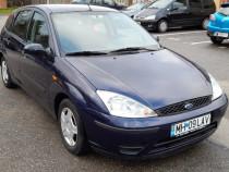 Ford Focus1.8 tddi an 2003