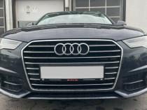 Audi A6 ULTRA FULL