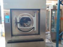 Masina spalat industrial Electrolux 65 Kg