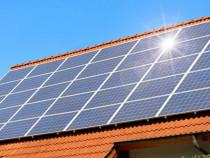 Servicii de montare panouri fotovoltaice