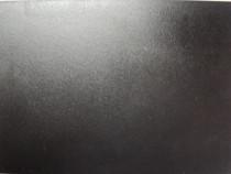"SSD SATA 2,5"" SKU 240 Gb CODE: SSDG2-240G NOU"