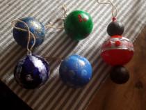 Set creare globuri handmade
