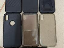 Folie sticla Iphone X,XS,11 pro