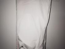 Pantaloni de Trening Nike Mărimea M