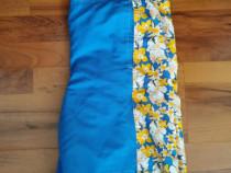 Pantaloni Crane Mărimea M