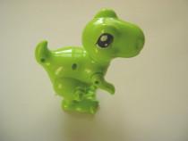 Dinozaur săltăreţ
