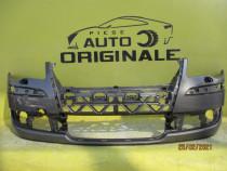 Bara fata Volkswagen Touran 1T Facelift an 2007-2010