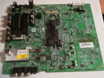 "Placa Vestel 17mb35-1 32"",suport Philips 42pfl3605h/12"