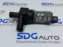Pompa recirculare apa Audi A6 3.0, 2.7 2003 - 2005 Cod 3D096