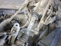 Planetara stanga /dreapta Volkswagen passat b6 2.0tdi motor