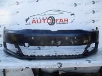 Bara fata Volkswagen Sharan 7N an 2010-2020