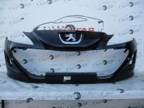 Bara fata Peugeot 308CC an 2008-2009-2010-2011