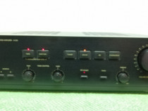 Amplificator Luxman A-331