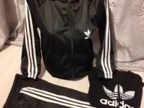 Treninguri fete Adidas