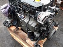 Motor Deutz TCD2013L042V