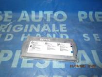 Modul bluetooth BMW E60; 9174261
