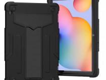 "Husa pentru Tableta Huawei MatePad T8 de 8"""