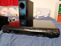 Sistem Home Cinema Panasonic 5.1