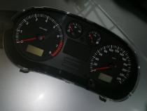 Ceasuri bord Seat Leon / Toledo 1.6 16valve