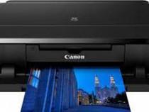 Imprimanta Canon prixma IP7250 cu sistem alimentare CIS