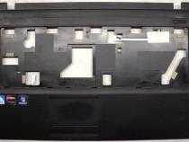 Ansamblu Complet Palm Rest + Touch Pad + Power Laptop Asus X