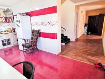 Casa 5 camere in Deva, zona Zavoi.