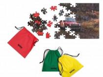 Set Puzzle Oe Mini 80452465956