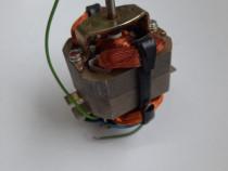 Motor rasnita cafea romaneasca Electroarges