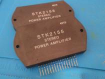 Final audio stereo - STK2155 2 x 50W original