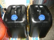 Canistră motorină 20 litri 10 bucăți