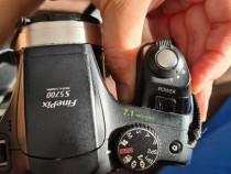 Aparat foto Fujifilm Finepix S5700