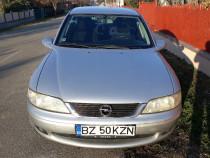 Opel Vectra B 2001 1.6 cu GPL