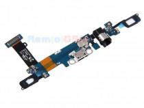 Reparatie prin Inlocuire Mufa Incarcare Samsung Galaxy M30s