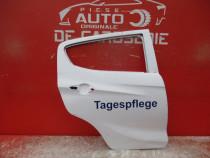 Usa dreapta spate Opel Karl an 2014-2019