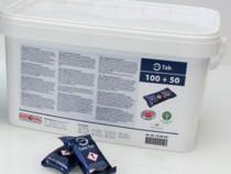Pastilele/Tablete intretinere cuptor Rational