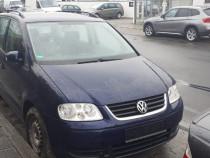 Volkswagen Touran 1.9 tdi - 2005