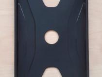 Husa silicon Xiaomi Black Shark 3