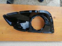 Grila proiector stanga Hyundai ix35