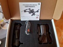 Drona Sofara z11