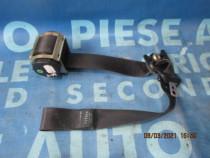 Centura siguranta Mini Cooper 2001 (fata)
