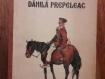 Danila Prepeleac - Ion Creanga 1956 / R3S
