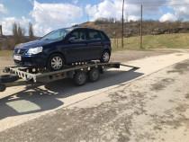 Transport auto/ masini