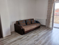 Apartament 2 camere decomandat, zona Intre Lacuri