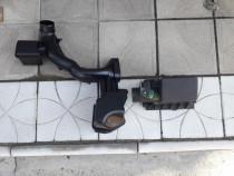 Carcasa filtru aer rezonator Corolla C-hr