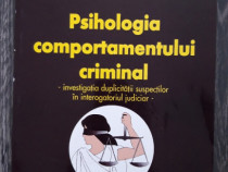 Butoi alexandru psihologia comportamentului criminal