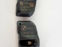 Senzori presiune roti anvelope bmw tpms