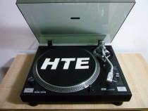 Pick-up hte -ht -910q