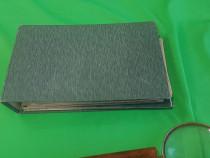 Set carti postale ( 50 bucati), din anii 1920, necirculate,