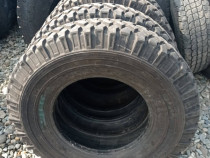Anvelope Michelin 7.50 r16